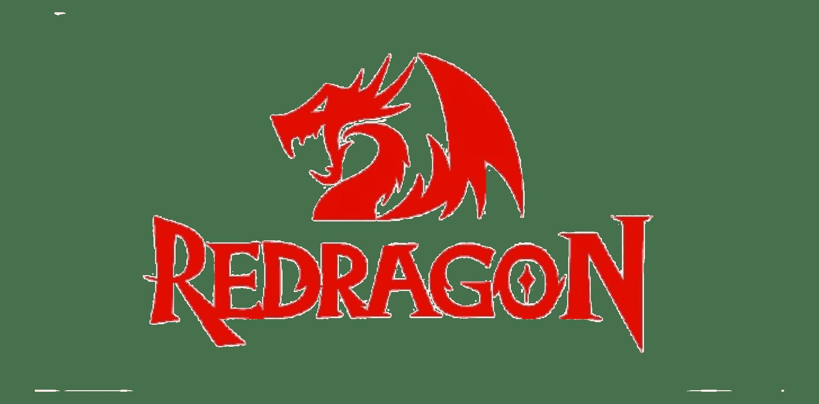 Redragonzone